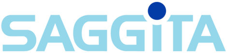 saggita_logo